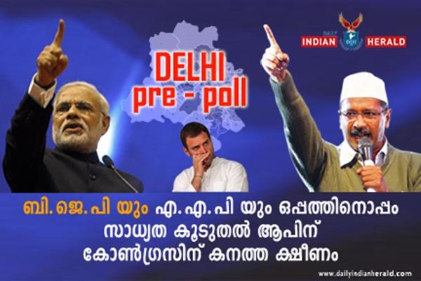 delhi_elec_copy