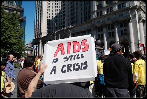 aids_s26_crisis