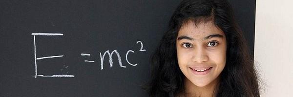 brain -malayali