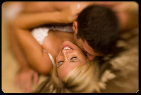 surprising-health-benefits-of-sex-