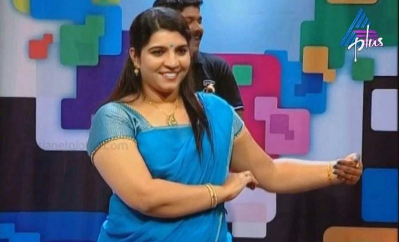 saritha s nair dance
