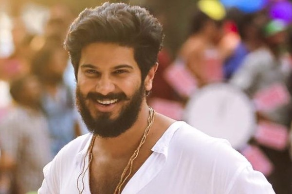 dulquer.jpg.image.784.410