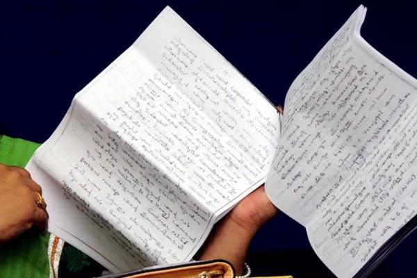 letter saritha-2