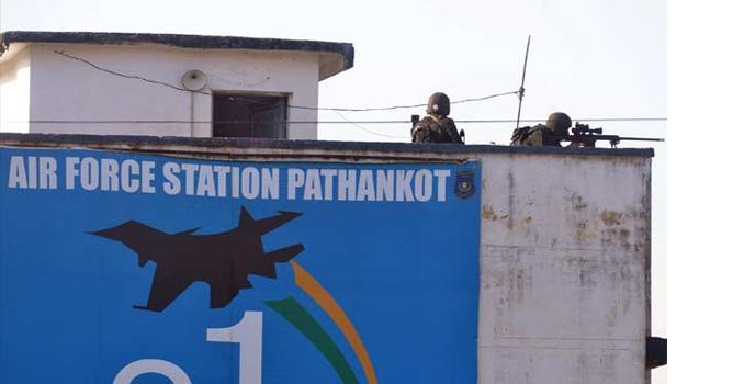 pathankot2