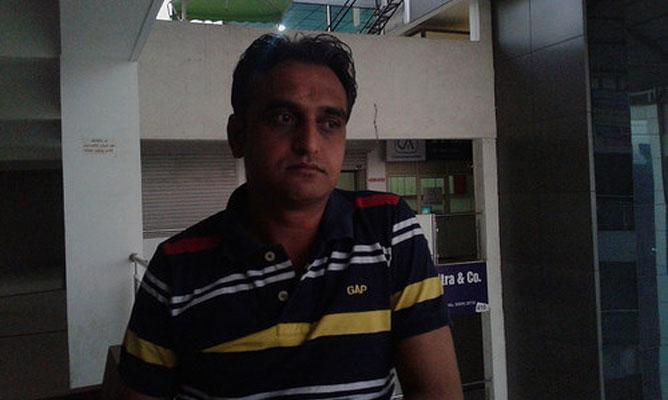 rahul-deasi