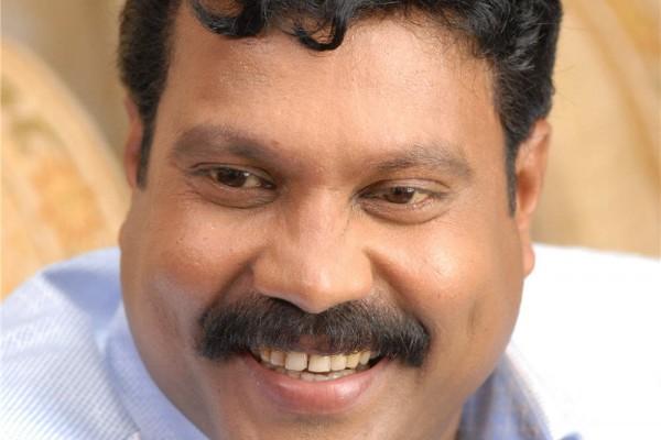 Kalabhavan Mani 17_10 _6_