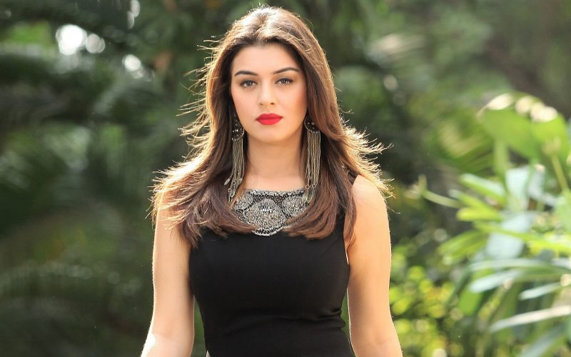 Hot-Stylish-Bollywood-Beauty-Hansika