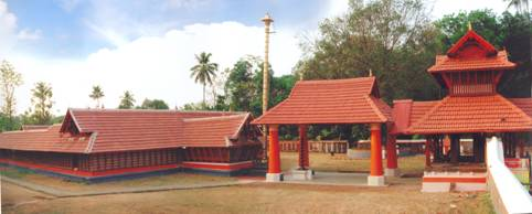 Ramapuram