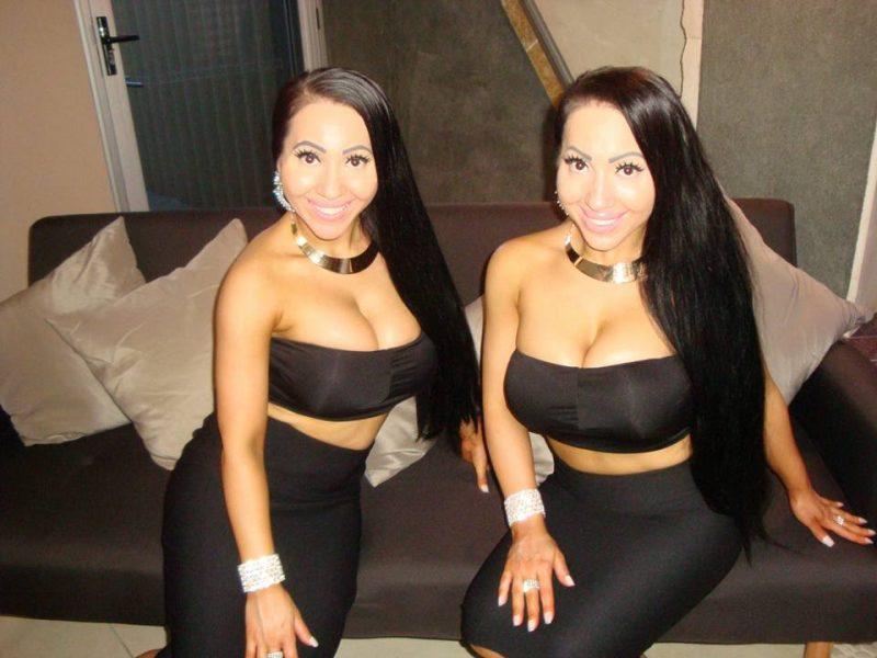 identical-twins-4
